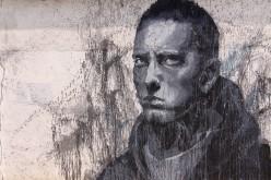 Eminem a Confessional Poet?