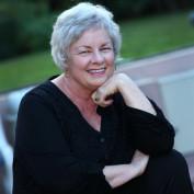 Lela Bryan profile image