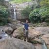 Rajesh Chejerla profile image