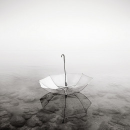 pure and quiet from Sophia Kieu flickr.com