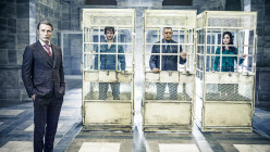 "Hannibal: ""Kaiseki"" Review"