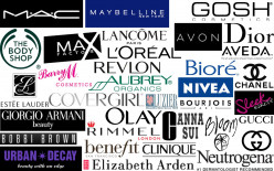 Ladies, what are your favorite makeup brands?