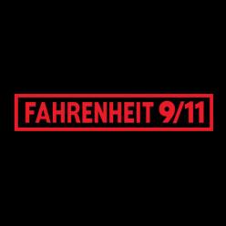 Fahrenheit 9/11 deconstruction
