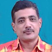 Narain.K.D. profile image