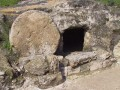 Was Jesus Christ Three Days and Three Nights In the Heart of the Earth?    The story of Jesus Christ crucifixion.