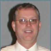 Designer Jim profile image
