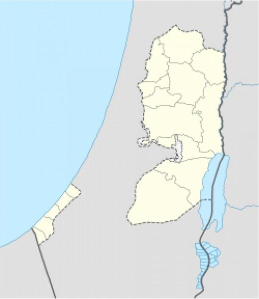 250px-Palestine...