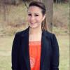 SarahMinerella profile image