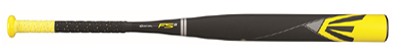 #3 Fastpitch Softball Bats for Slappers - 2014 Easton Power Brigade FS2 (-10) & FS3 (-12)