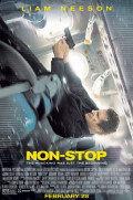 Non-Stop Review