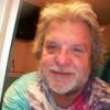 Dennis LaCour profile image