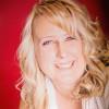 Angela Carling profile image