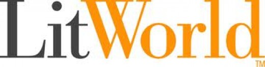 LitwWorld Logo