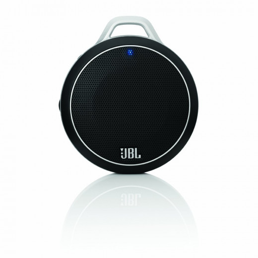 JBL Micro Speaker( in built Bluetooth, Portable)