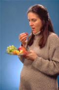 Foods Not to Eat When Pregnant