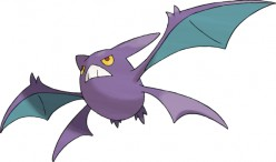 Using Crobat As a Competitive Pokémon in Pokémon X and Y