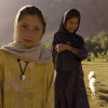 'I am Malala', the book review and what should you know about the region Talibans and she come from.