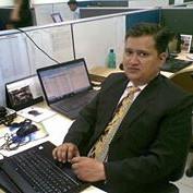 Kamlesh Nayal profile image