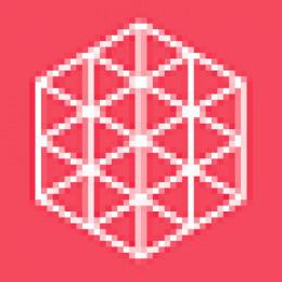 https://usercontent2.hubstatic.com/8787687_f260.jpg