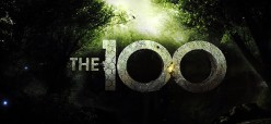 The 100 Review: His Sister's Keeper