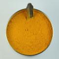 Best Natural Source Of Curcumin - Turmeric Spice