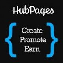 How To Improve Views on Hubpages