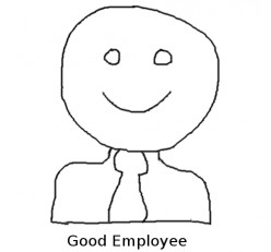 How To Increase Your Value As An Employee