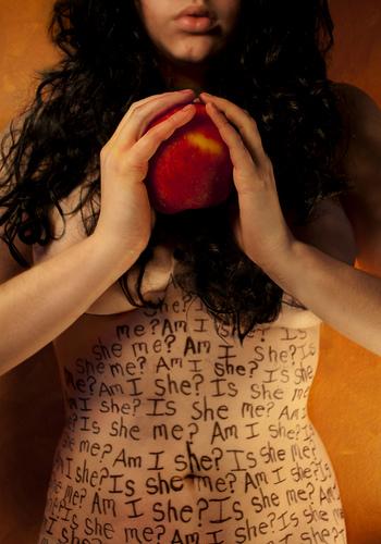 Blame from Katelin Kinney flickr.com