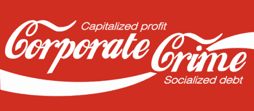 Coca Cola have had many controversial issues surrounding the production of their product.