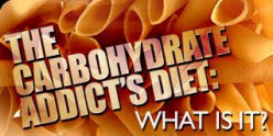 The Bad & the Ugly of Processed Carbohydrates