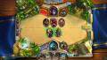 How To Win Hearthstone Games Using Only Basic Cards