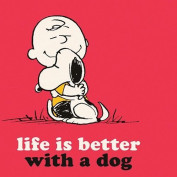 DoggieLovey profile image
