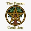 Pagan Coalition profile image