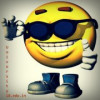 Yadav SK profile image