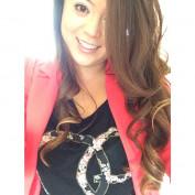 BriannaGalapir profile image