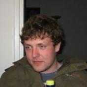 Bor Jemec profile image