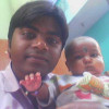 sarojnaagar profile image
