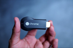 Google Chromecast review - Great & Unusual Ways Of Use
