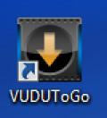 Gonnateachyahow: Using Vudu's Disk to Digital Program Vudu To Go