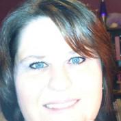 SRae profile image