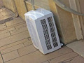 Advantages and Disadvantages of Refrigerated Cooling