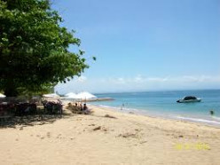 Top Ten Things To Do in Sanur Beach--Bali