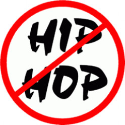 Is Hip-Hop a Music Option for Christians?