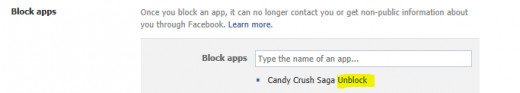 How to Unblock Candy Crush Saga
