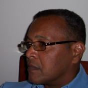 ashtonspen profile image