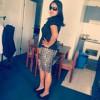 Nisha Dean profile image