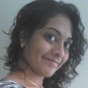 gareema profile image