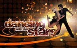 Voting on Dancing with the Stars - How to Vote and How it Works