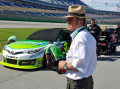 Is it time to sound the alarm at Roush-Fenway?