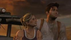 The Top 10 Video Game Romances